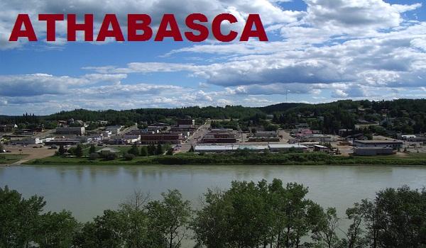 Snap Car Cash Athabasca
