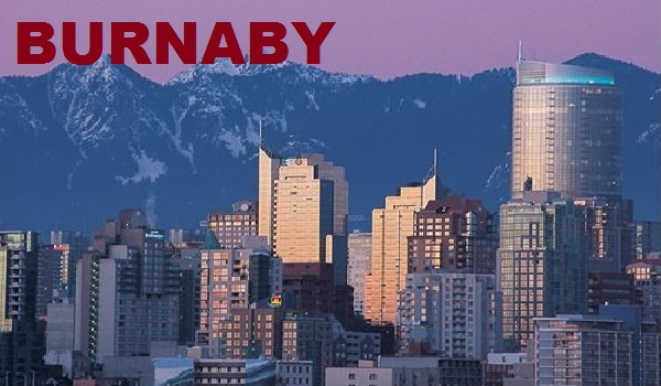 Vancouver title loans