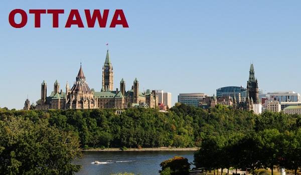Snap Car Cash Ottawa