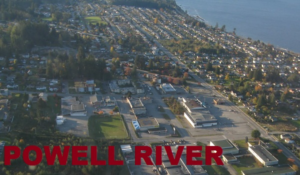 Snap Car Cash Powell River