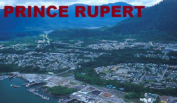 Snap Car Cash Prince Rupert