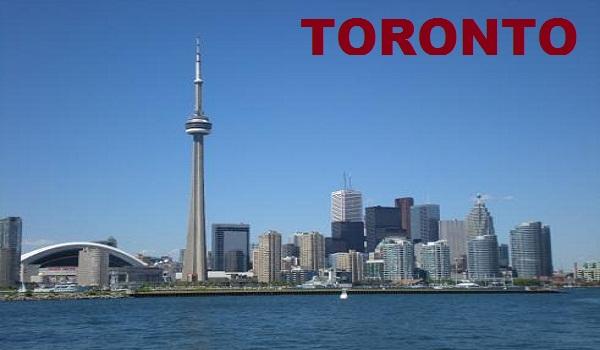 Snap Car Cash Toronto