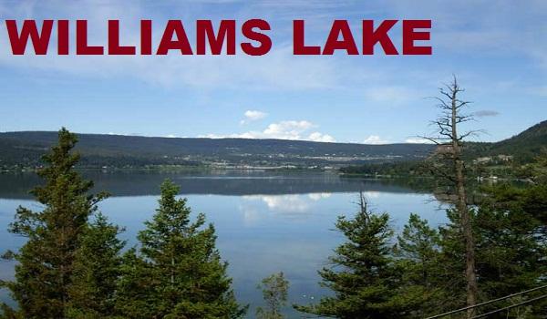 Snap Car Cash Williams Lake