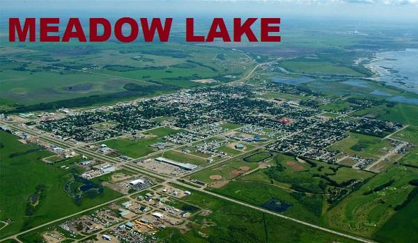 Snap Car Cash Meadow Lake