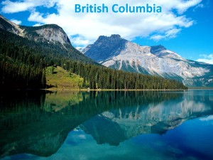 Car Title Loans British Columbia