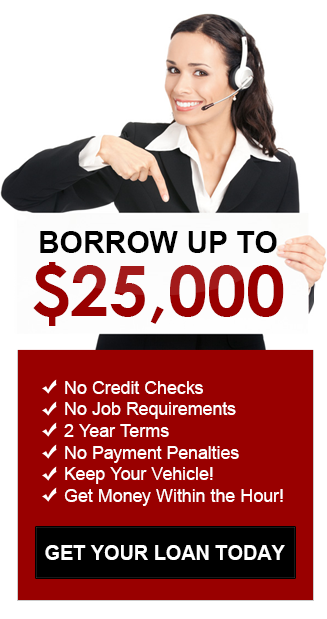 guaranteed income supplement ontario application form