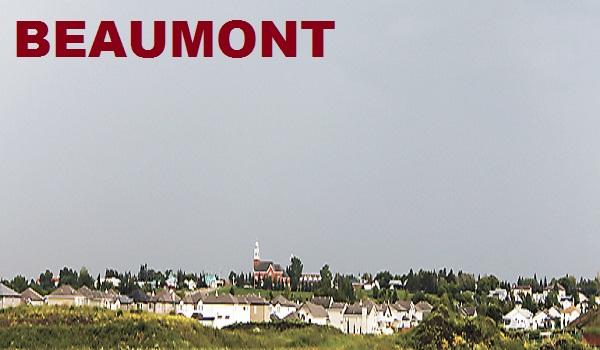 Auto Title Loans Beaumont