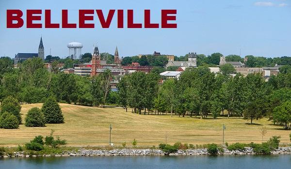 Car Equity Loans Belleville