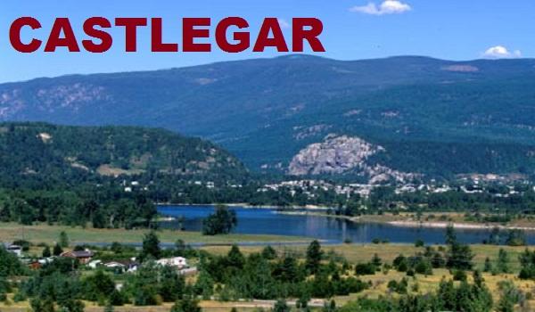 Auto Title Loans Castlegar