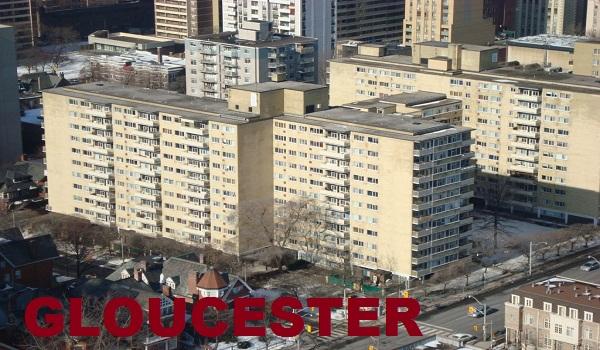Car Title Loans Gloucester