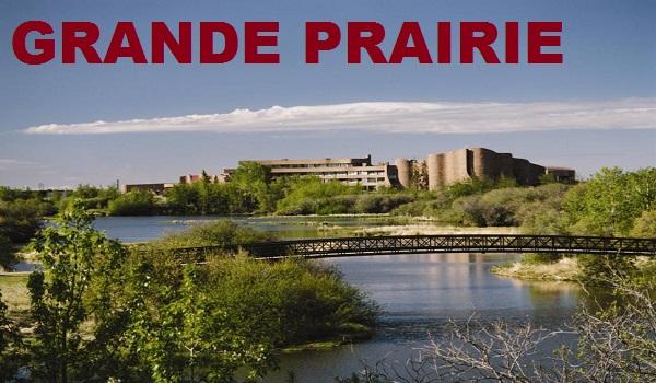 Car Title Loans Grande Prairie