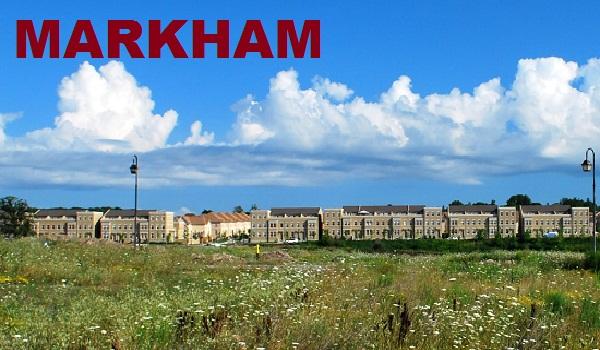 Snap Car Cash Markham