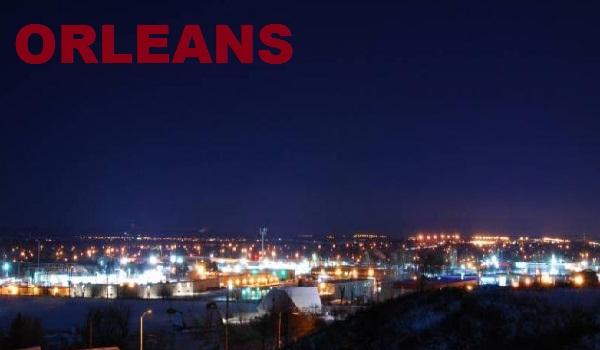 car title loans Orleans