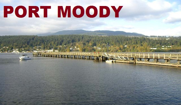 Auto Title Loans Port Moody