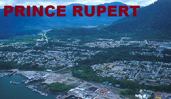 Snap Car Cash Prince Rupert