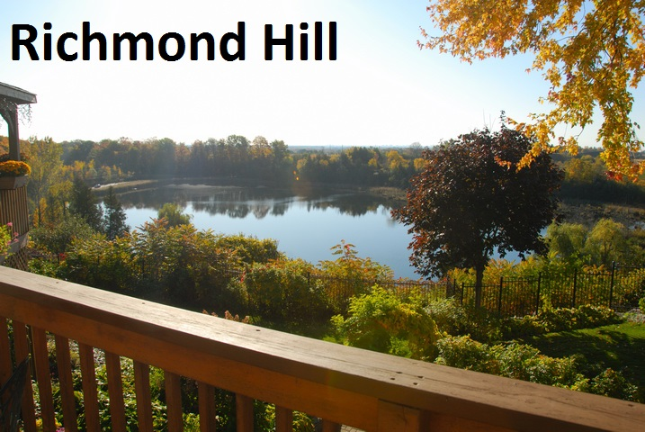 Richmond-Hill