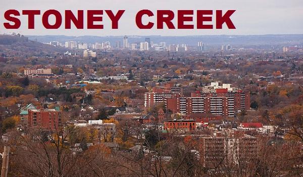 Auto Title Loans Stoney Creek