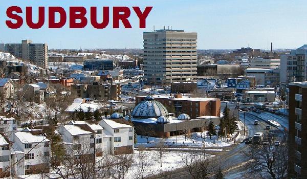 Car Title Loan Sudbury