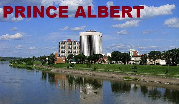 Car Title Loans Prince Albert
