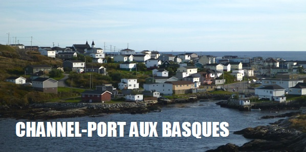 channel-port aux basques car title loans