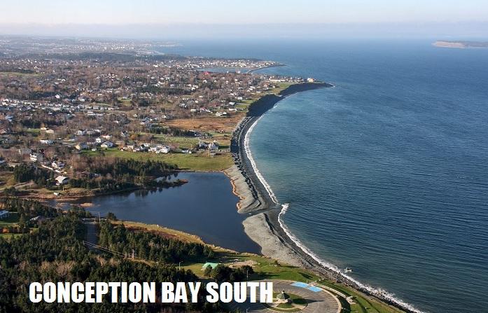 Auto Title Loans Conception Bay South