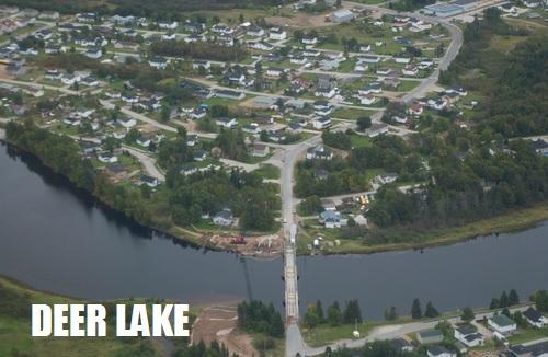 Auto Title Loans Deer Lake