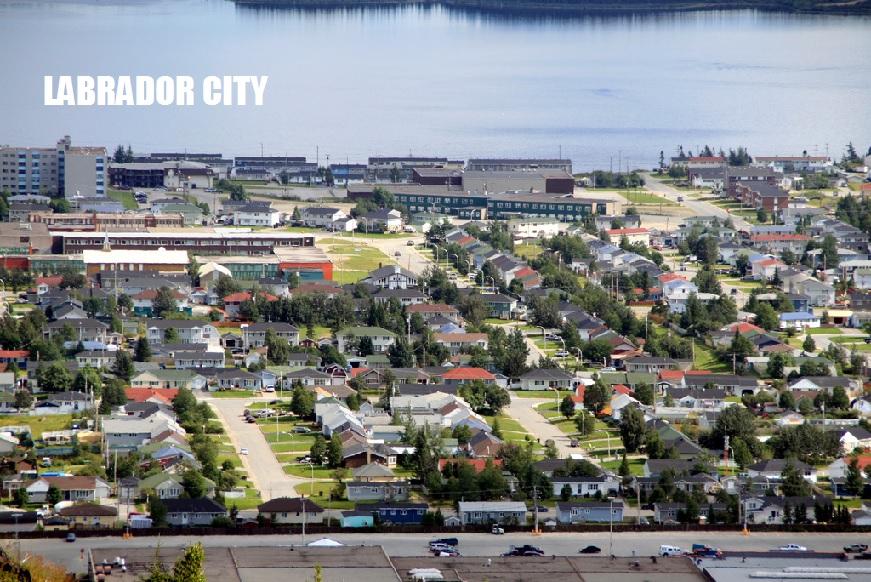 Car-Title-Loans-Labrador-City