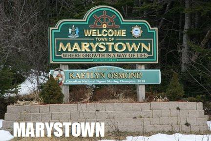 Auto Title Loans Marystown