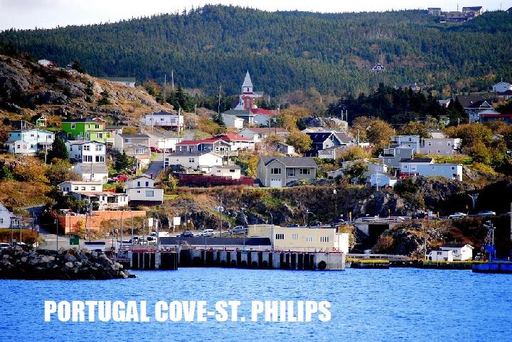 Auto Title Loans Portugal Cove-St. Philips