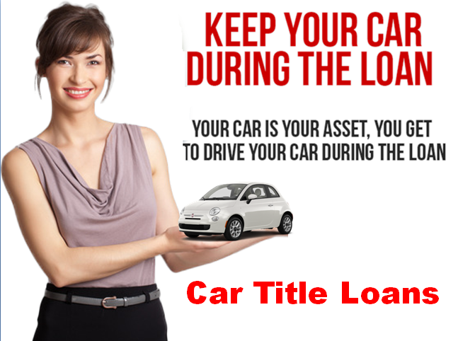 car title loans in Charlottetown Images