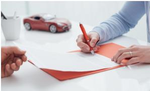 car title loans Image