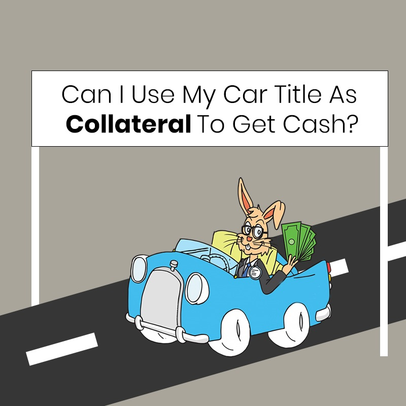 collateral-loans-on-vehicles