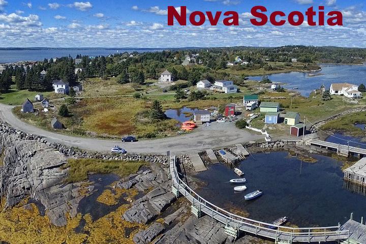 Car Title Loans Nova Scotia
