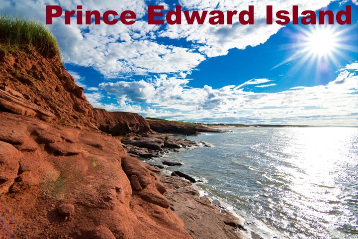 Car Title Loans Prince Edward Island