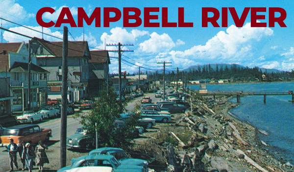 Personal Loans Campbell River