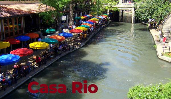 Casa Rio