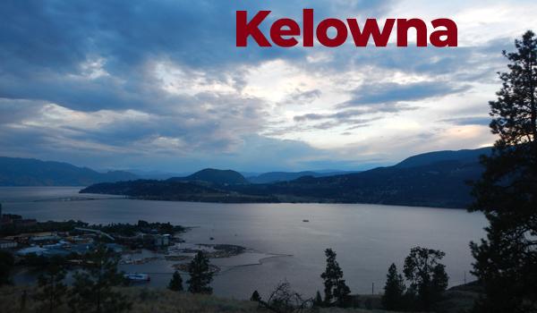 Car collateral loans Kelowna