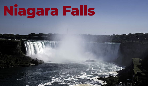Car collateral loans Niagara Falls