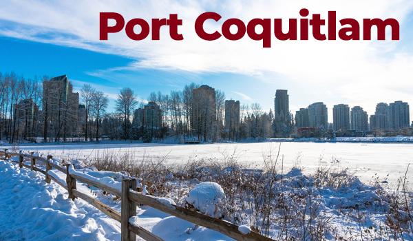 Personal Loans Port Coquitlam