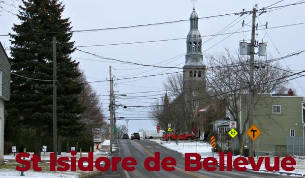 Personal Loans St Isidore de Bellevue