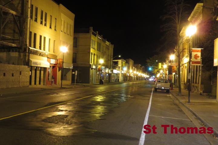 Snap Car Cash St Thomas
