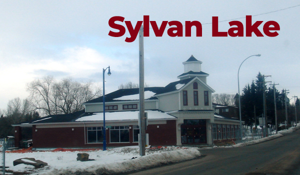 Personal Loans Sylvan Lake