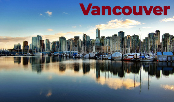 Car Equity Loans Vancouver