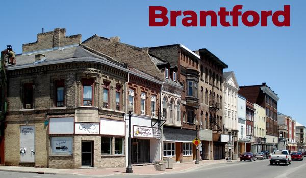 Personal Loans Brantford