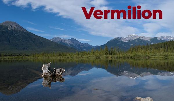 Personal Loans Vermilion