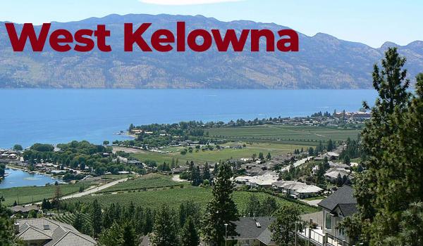 Personal Loans West Kelowna