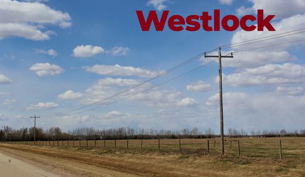 Personal Loans Westlock