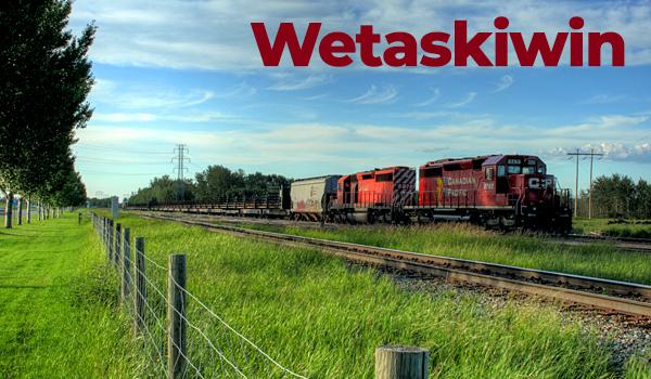 Personal Loans Wetaskiwin