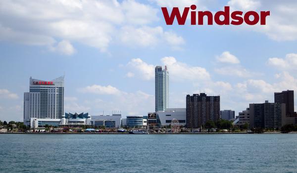 Car Equity Loans Windsor
